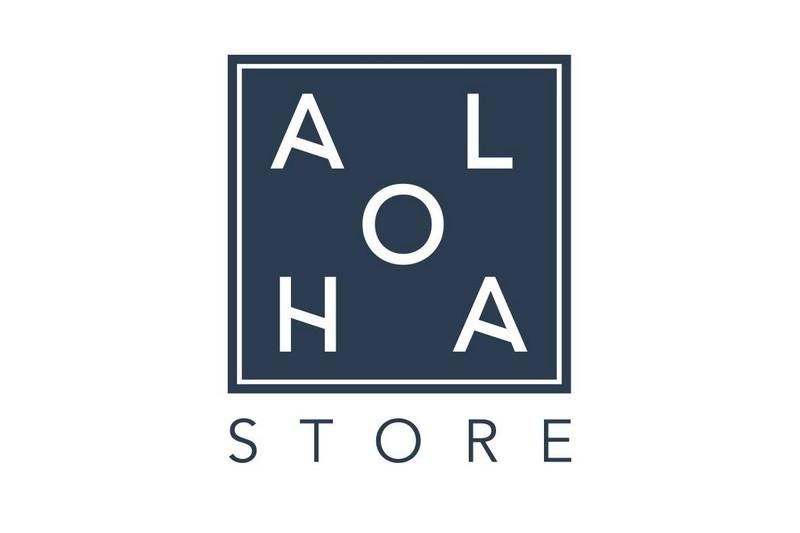 Aloha Store