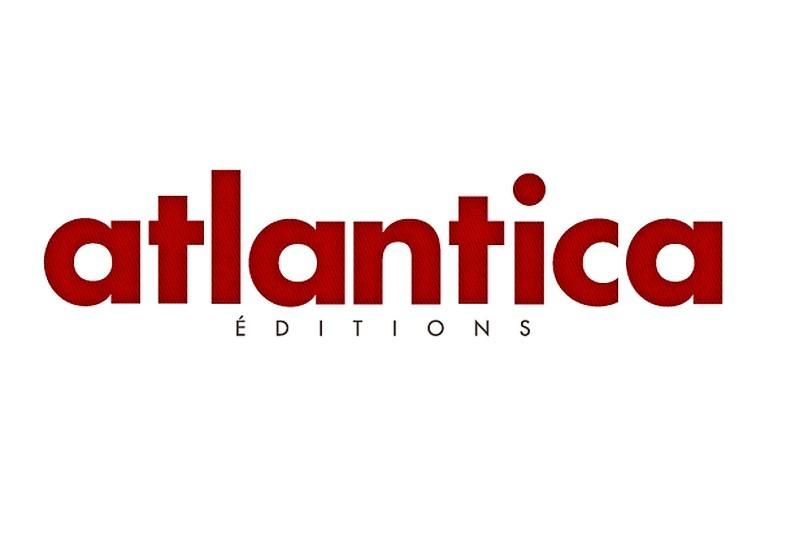 Editions Atlantica