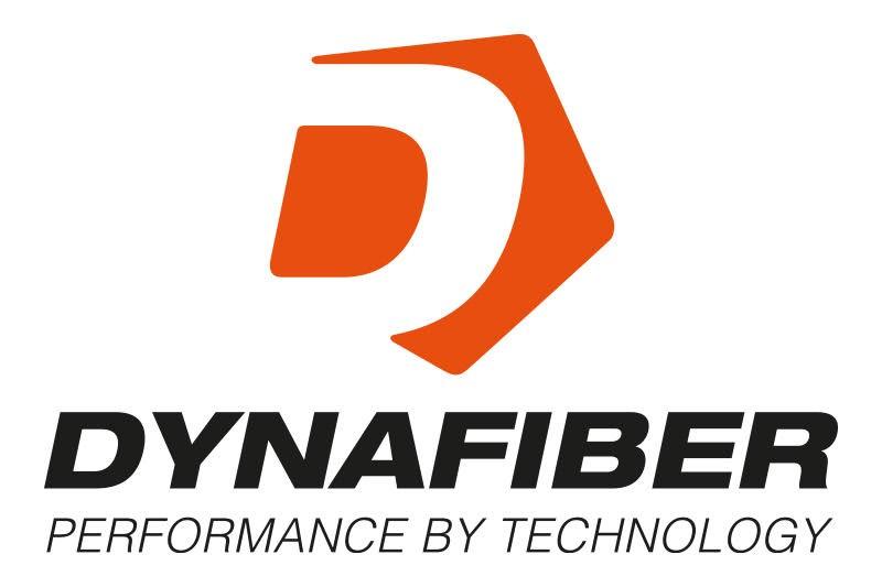 Dynafiber