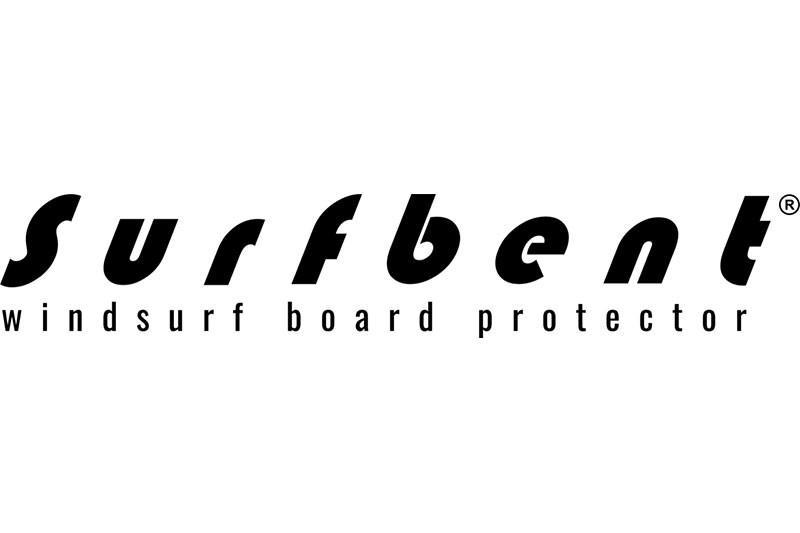 Surfbent