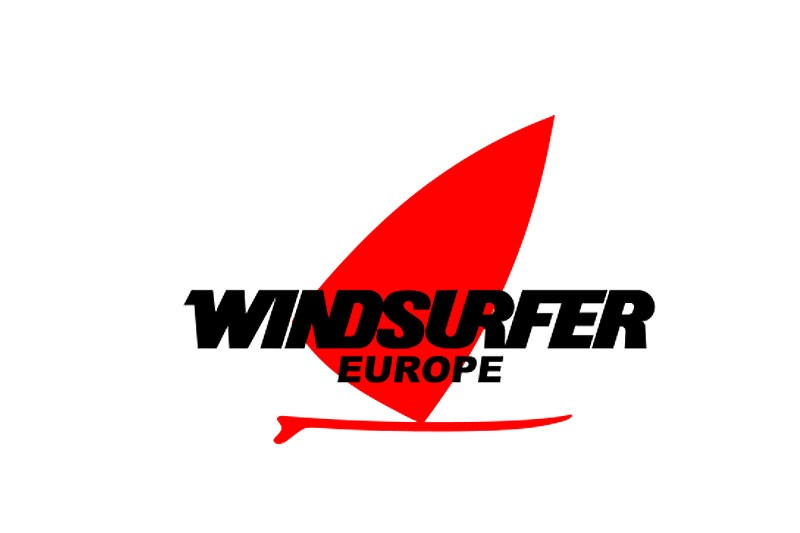 Windsurfer Europe