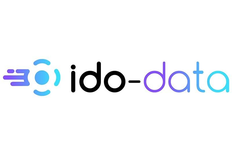 ido-data