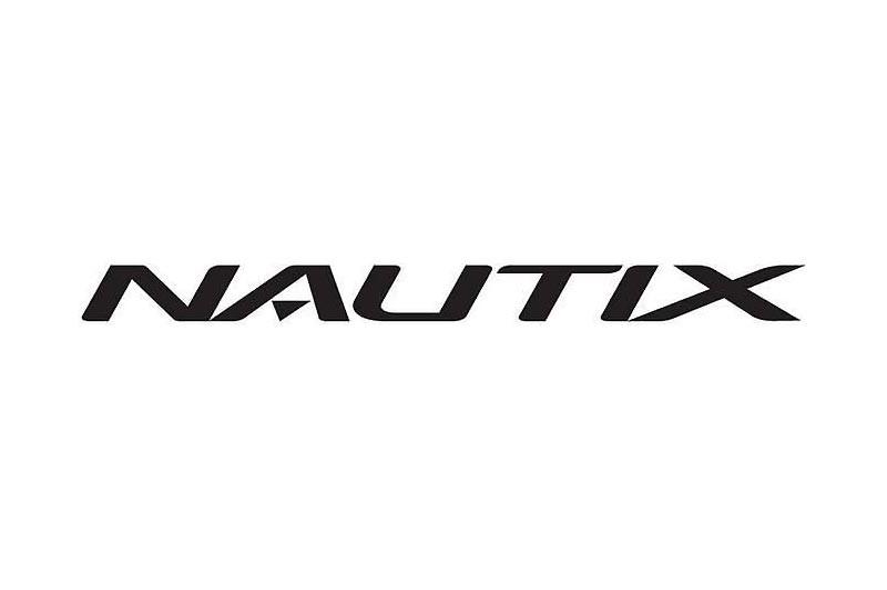 Nautix Windsurf