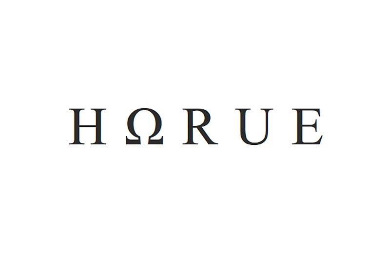 Horue