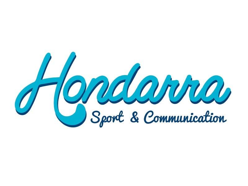 Hondarra