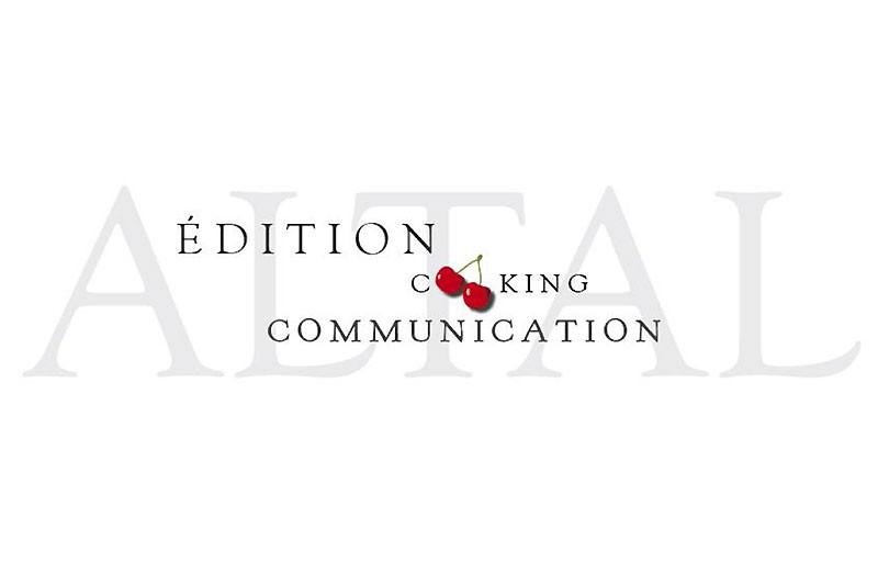 Altal Editions