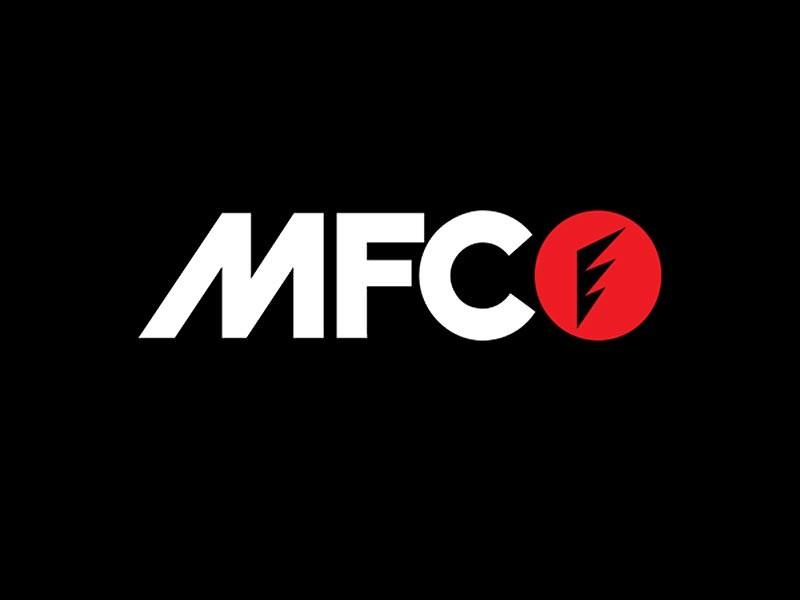 MFC Hawaii